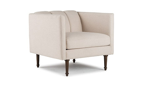 Hathaway Chair