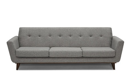 + Quick View · Hughes Grand Sofa