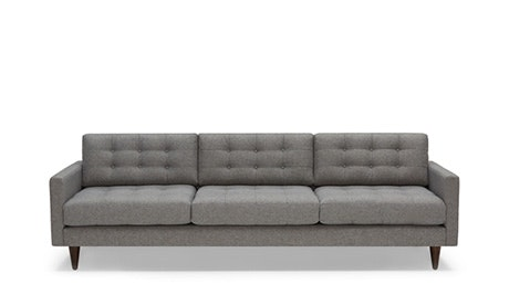 Eliot Grand Sofa