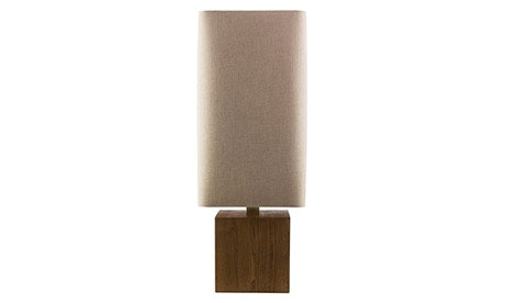 Aldo Table Lamp