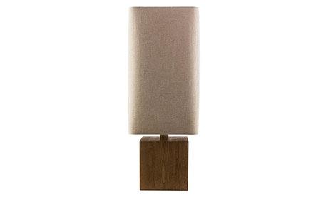 Aldo Table Lamp
