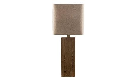 Jorn Table Lamp
