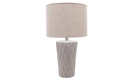 Carla Table Lamp