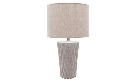 Carla Table Lamp