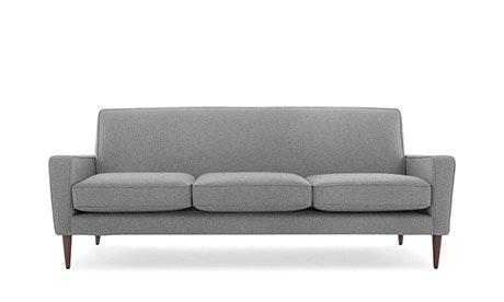 "Winslow 84"" Sofa"