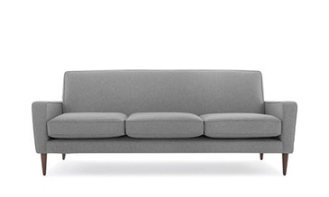 "Winslow 84"" Sofa"