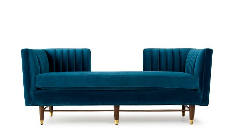 Chelsea Daybed