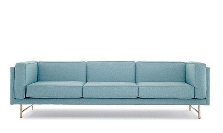 Astor Grand Sofa