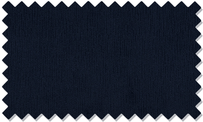 Dunhill Eclipse Fabric