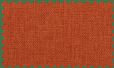 Taylor Blazer Fabric