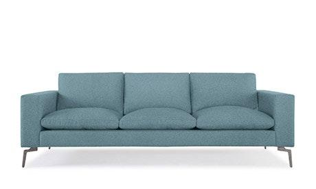 Lenox Grand Sofa