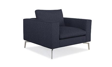 Lenox Chair