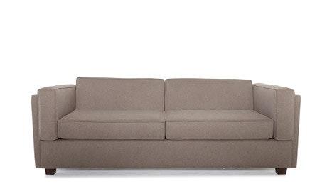 Astor Sleeper Sofa