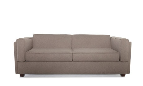 Astor Sleeper Sofa