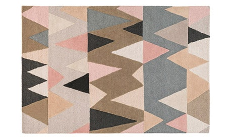 Spencer (Neutral) Rug