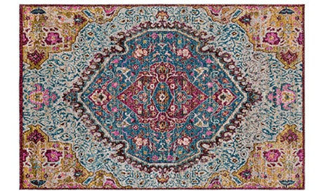 Collete Rug