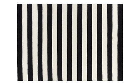 Harper Stripe Rug
