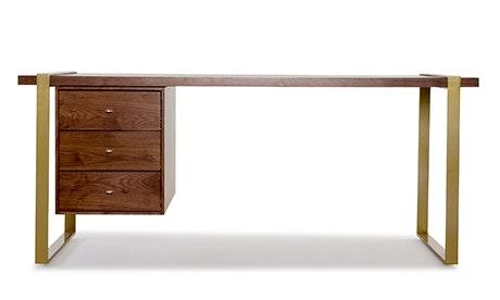 Jasper Desk