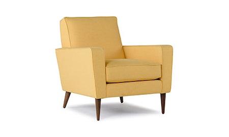 Winslow Chair