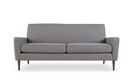 "Winslow 74"" Sofa"