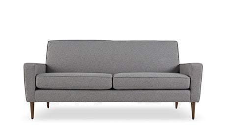 "Winslow 74"" Sofa"
