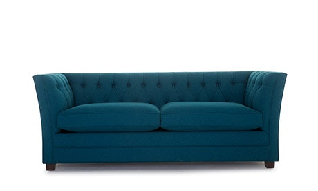 Kensington Sleeper Sofa