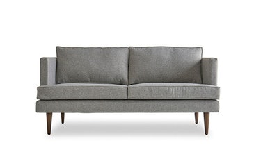 "Preston 68"" Sofa"