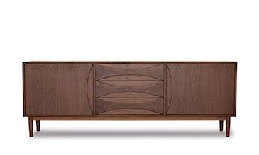 Stella Console Cabinet