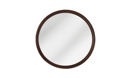 Winn Small Wall Mirror