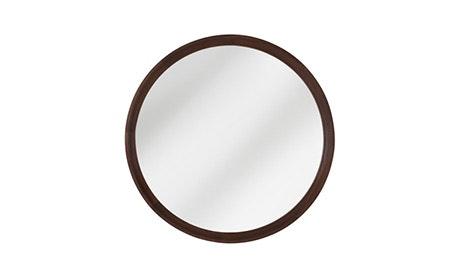 Winn Small Wall Mirror