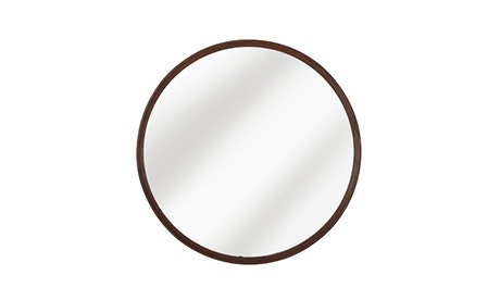Winn Large Wall Mirror