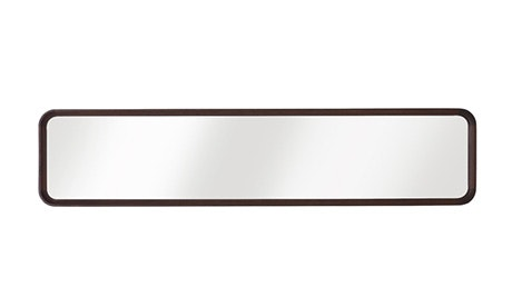 Chase Wall Mirror