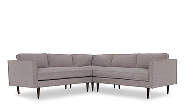 Serena Corner Sectional