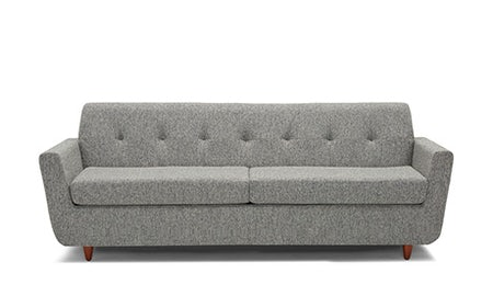 Sofas & Sectionals - Fully Customizable | Joybird