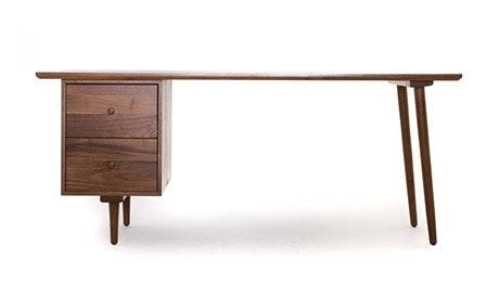 Alcott Desk