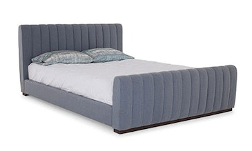 Camille Bed