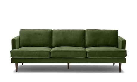 Preston Grand Sofa