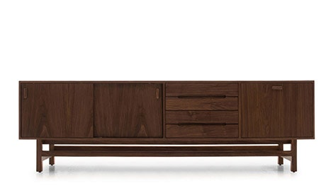 Williams Credenza