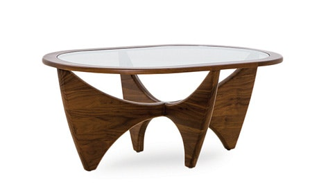 Boland Coffee Table