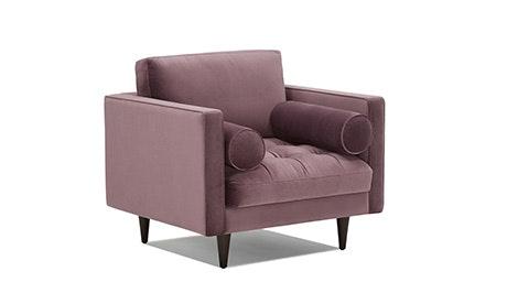Briar Chair