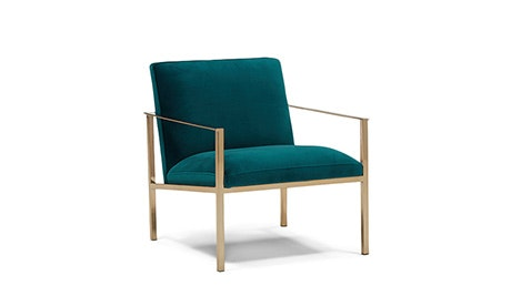 Orla Accent Chair