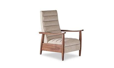 Recliner Chairs Joybird