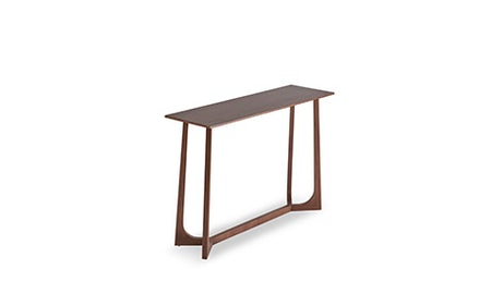 Elysian Entry Table