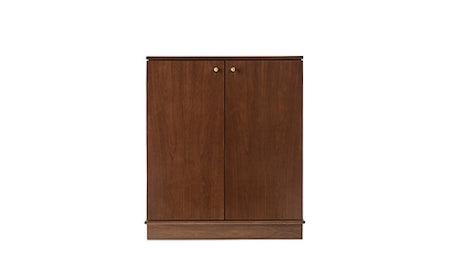 Becker Bar Cabinet