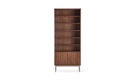 Myer Bookcase
