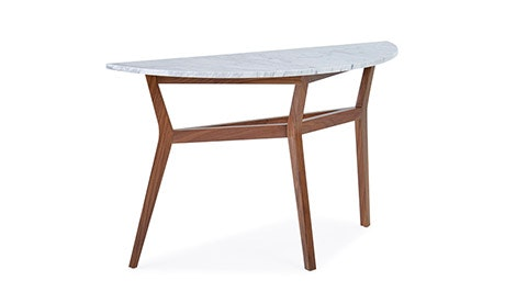 Olen Entry Table