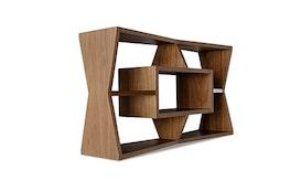 Rigo Shelf