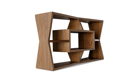 Rigo Shelf