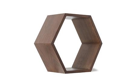 Adis Shelf