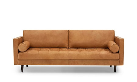 Sofas & Couches - Buy a Customized Sofa | Joybird